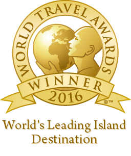 worlds-leading-island-destination-2016-winner
