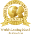 worlds-leading-island-destination-2015-winner